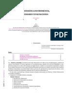 matematicainstrumental.presentacionv