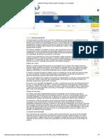 Agência Embrapa de Informação Tecnológica - Fermentação