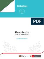 Tutorial foro.pdf