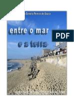 ESPINHO, Entre o Mar e a Terra2