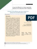 230-979-7-PB.pdf