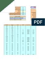 CalculoSecciones_Ejv02 (2).xls