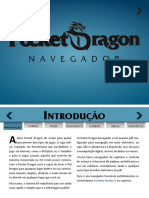 Pocket Dragon - Manual de Regras - Navegador - Biblioteca Élfica.pdf