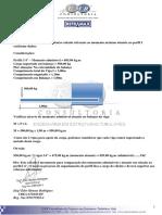 Memorial - Perfil I 4pol.pdf