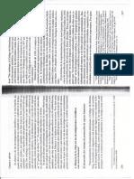 Investigación Científica con seres humanos (2).pdf