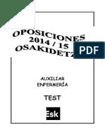 340420268-Test-parte-especifica-pdf.pdf