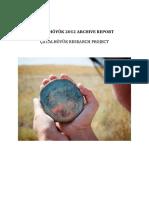 Archive_Report_2012.pdf