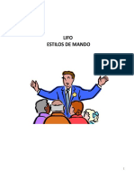 Manual de Interpretacion Lifo