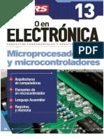 Faso13.pdf