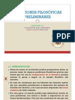FILOSOFÍA DEL DERECHO LECCION 3.pdf