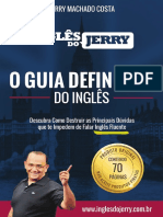 Guia Completo Ingles Jerry
