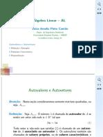 aula07_autoValorVetor.pdf