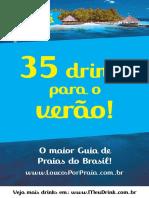 35-drinks-ebook.pdf