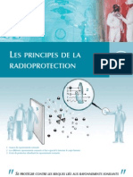 IRSN - Principes de La Radio Protection