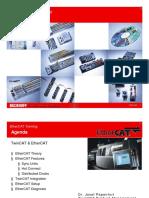 129349830-TwinCAT-EC-Diag-Eng-21.pdf