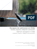 escapes_de_salmones_2009_1.pdf