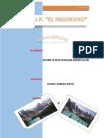 CLIMA FRIGIDO 11
