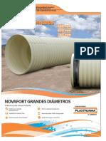 Catalogo Novafort Grandes dia.pdf