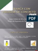 seguranca-com-vibrador-de-concreto.pdf