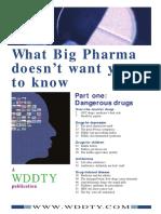 Dangerous Drugs.pdf