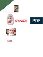 Imagenes de Mercadotecnia