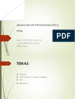 Cap III b.pdf