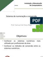 Sistema de numeração e conversão.pdf