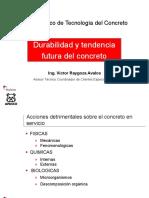 9-Durabilidad y Tendencia Futura del Concreto[1].pdf