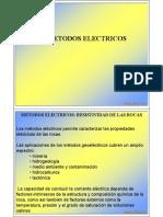 Metodos Elec 2005