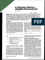Wettability Literature Survey- Part 2.pdf