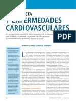 01-Genes Dieta y Enfermedades