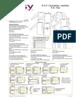 Camiseta-Mini-Vestido-BWOF-009-EasyFashion-007-Instrucciones-Español.pdf