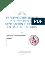 proyecto-preliminar