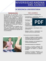 maestria-docencia-universitaria