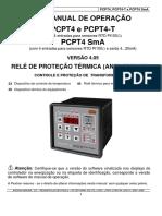 Pextron - PCPT4 V4.05r06