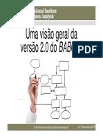 babokportugues.pdf
