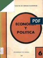 Economia y Politica 06 37375-6