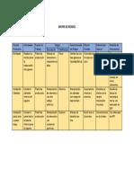 Matriz-Proceso-Productivo.docx