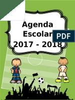 AgendaEscolarFutMEEP.docx