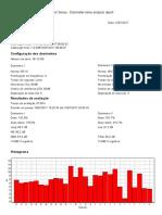 Tabela Dosimetrica Sonus Inflex Pag 03