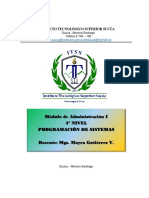 MODULO-DE-ADMINISTRACI_N-I-CUARTO-SISTEMASdocx.pdf