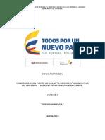 Apéndice D FA IA 006 2015_Gestión Ambiental
