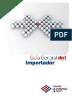 Guia_General_del_Importador_r_.pdf