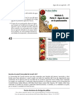 Tab-7-Modulo-5-2.pdf