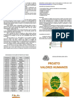 VALORES HUMANOS.pdf