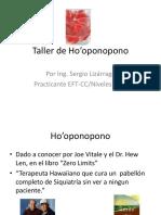 TALLERDEHOOPONOPONO.pdf