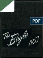1953_BUGLE