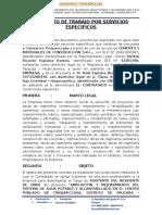 ASISTENTE DE RESIDENTE DE OBRA - CONSORCIO TINQUERCCASA.docx