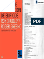 Manual de Edificios - ArquiLibros - AL