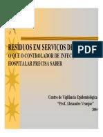 CARTILHA ANVISA.pdf